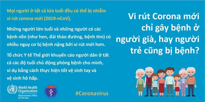 Uống nhiều rượu bia có thể ngừa được virus Corona? - ảnh 11