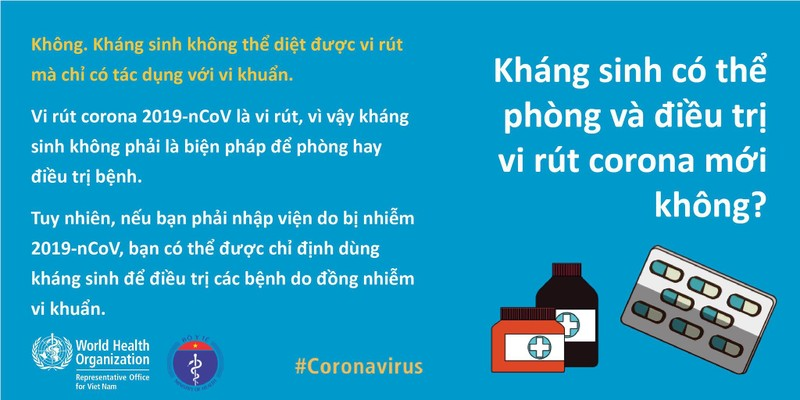 Uống nhiều rượu bia có thể ngừa được virus Corona? - ảnh 2