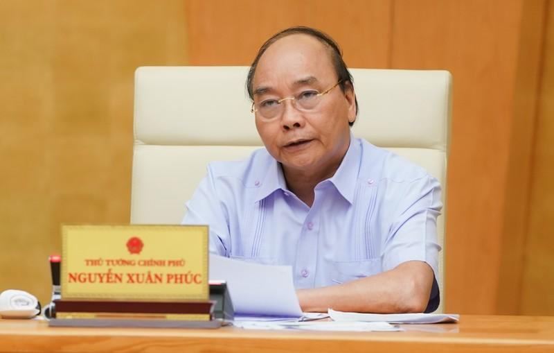 TP Đà Nẵng chính thức giãn cách xã hội từ 0h ngày 28-7 - ảnh 1