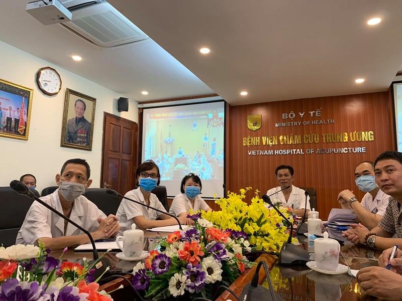 Dịch COVID-19 ở Đà Nẵng đã trải qua 4 đến 5 chu kỳ - ảnh 2