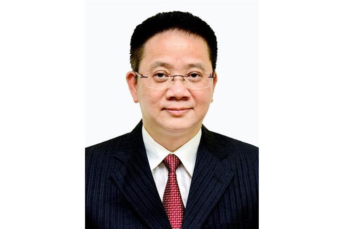 Bộ GD&ĐT thông báo tin buồn của Phó CVP Nguyễn Việt Hùng - ảnh 1