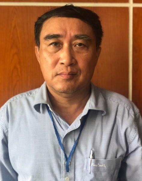 Bộ công an khởi tố hàng loạt giám đốc ở Hà Nội - ảnh 1