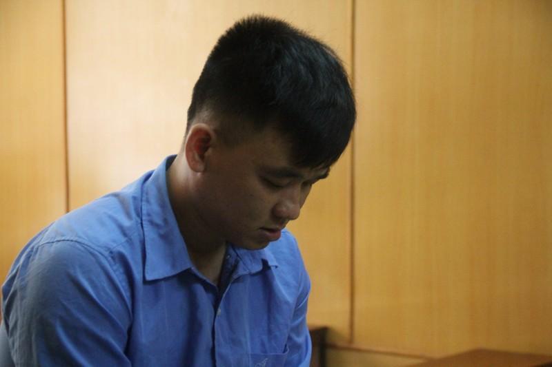Kết thúc vụ tố đánh tráo kim cương trộm tại Bình Tân - ảnh 1