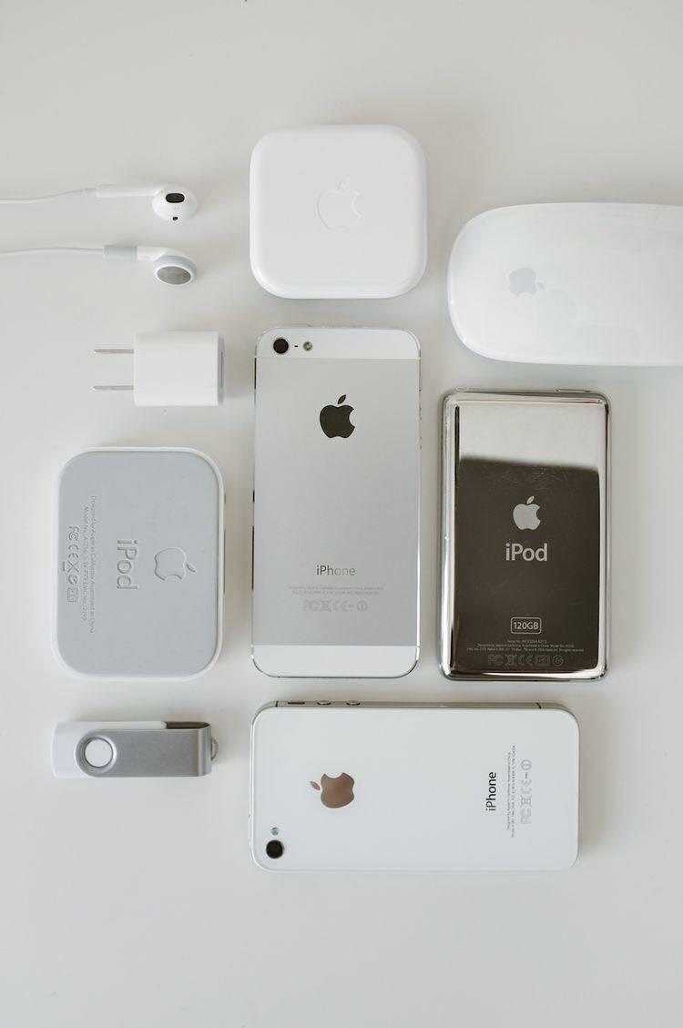 Tòa không thụ lý vụ 2 luật sư kiện Apple - ảnh 1