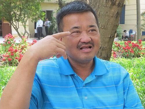 Tuyên án Việt kiều Mỹ đòi bệnh viện bồi thường 53.000 USD  - ảnh 1