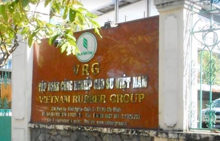 Mức án cao nhất mà ông Lê Quang Thung đối diện  - ảnh 1