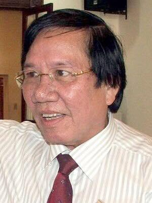 Mức án cao nhất mà ông Lê Quang Thung đối diện  - ảnh 2