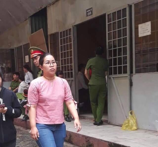 Nữ kế toán đã lừa tiền của Hiệp hội Rau củ Việt Nam thế nào? - ảnh 1