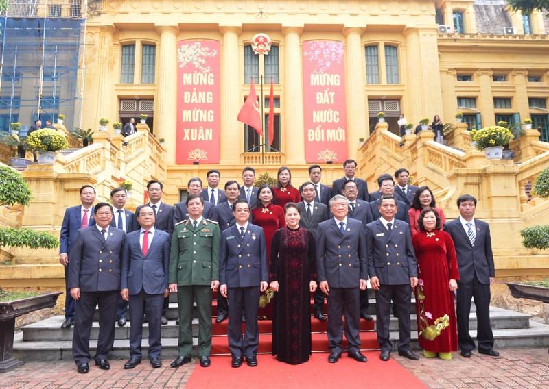 Thu hồi 66 tỉ từ ông Nguyễn Bắc Son là kinh nghiệm hay của tòa - ảnh 3
