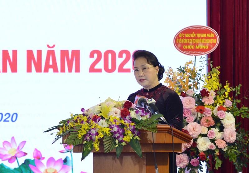 Thu hồi 66 tỉ từ ông Nguyễn Bắc Son là kinh nghiệm hay của tòa - ảnh 1