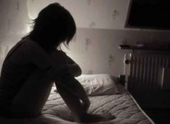 Làm bạn gái nhí có thai, lấy lý do lạc hậu xin giảm án  - ảnh 1