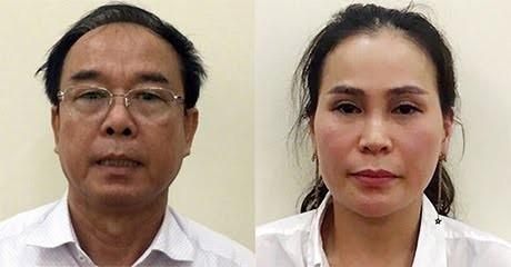 Lý do viện kiểm sát vẫn chưa truy tố ông Nguyễn Thành Tài - ảnh 1