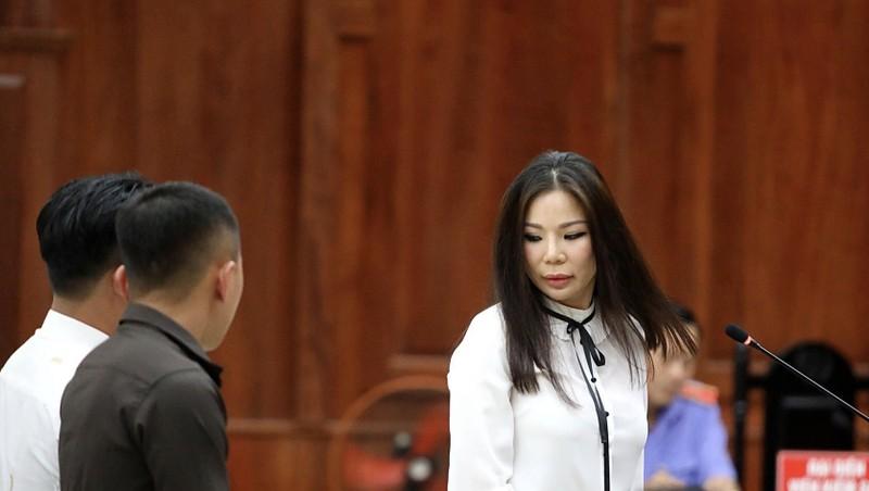 Lý do đề nghị hủy án vụ giang hồ 'xử' bác sĩ Chiêm Quốc Thái - ảnh 2