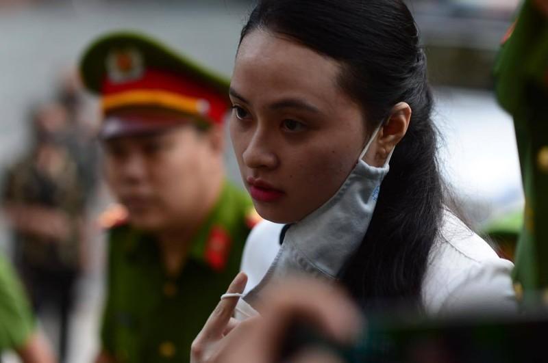'Trùm' Văn Kính Dương từ chối 2 luật sư, tự bào chữa - ảnh 2