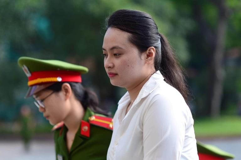 Luật sư: 'Trùm' ma túy Văn Kính Dương không phải chủ mưu - ảnh 3