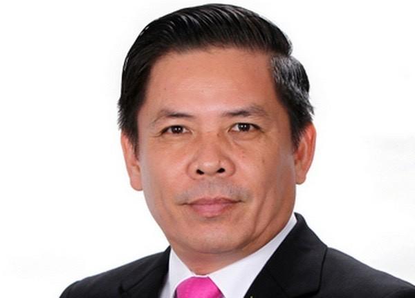 Ông Nguyễn Văn Thể liên quan vụ án ông Đinh La Thăng ra sao? - ảnh 1