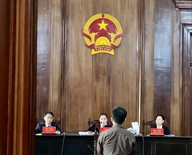 Làm rõ nhà đầu tư sòng bạc của 1 người Hàn Quốc ở quận 2 - ảnh 1