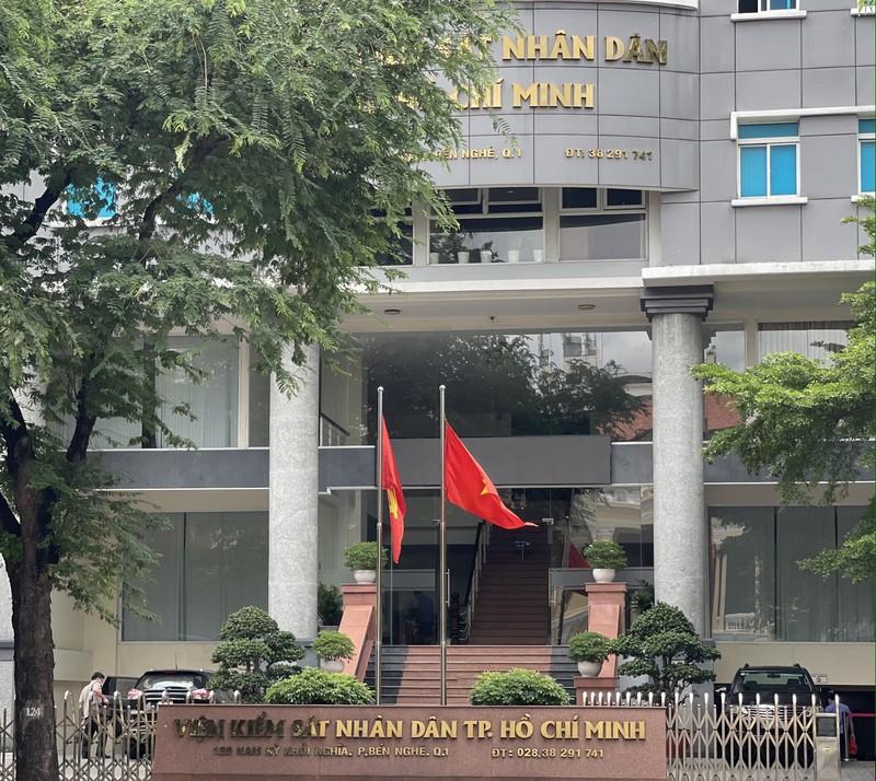 Người Đài Loan làm giả nhiều giấy tờ để lưu trú lại Việt Nam - ảnh 1