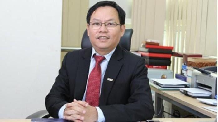 Bạn gái cựu công an bán tài liệu mật cho nguyên chủ tịch Saigon Co.op - ảnh 1