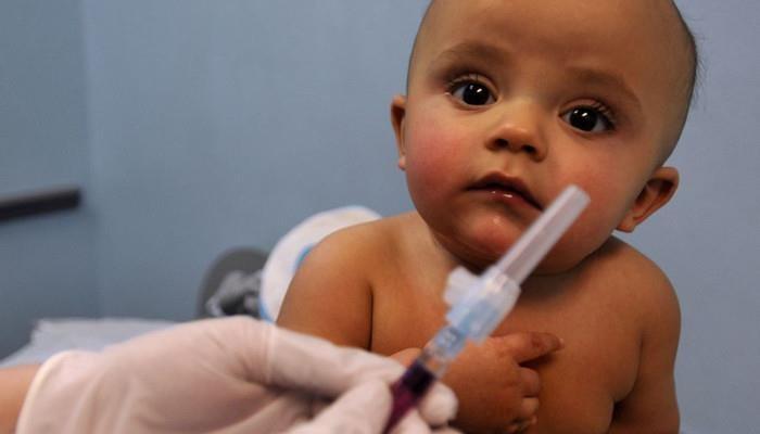 Những sai lầm tai hại khi cho trẻ dùng kháng sinh - ảnh 2