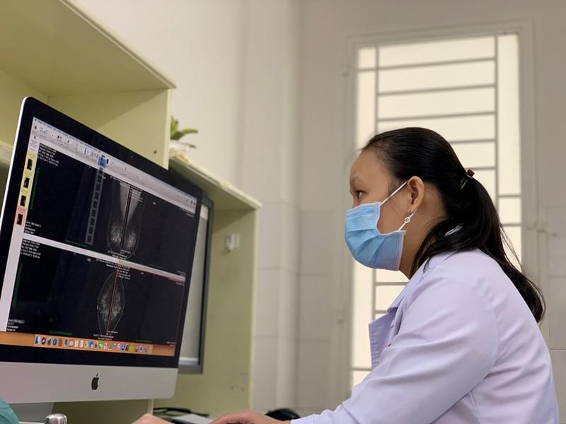 Việt Nam có khoảng 25.000 trẻ bị dị tật bẩm sinh mỗi năm - ảnh 5