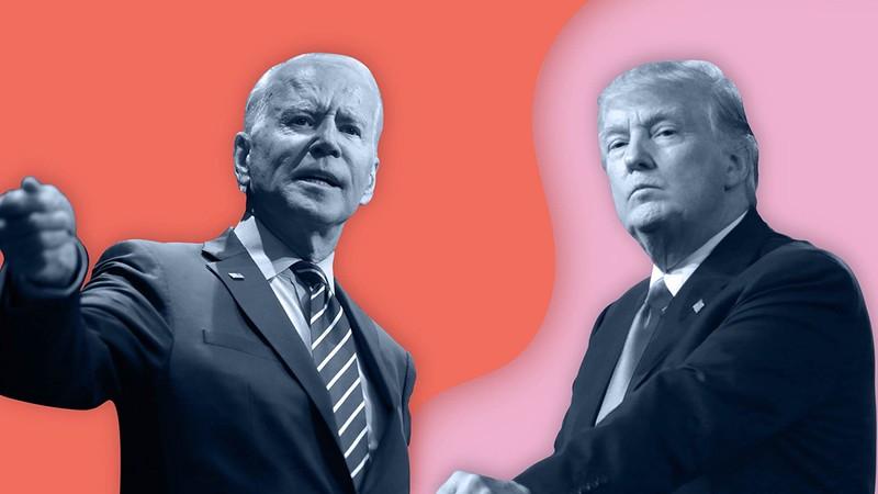 Chính sách đối ngoại của ông Biden khác ông Trump thế nào? - ảnh 1