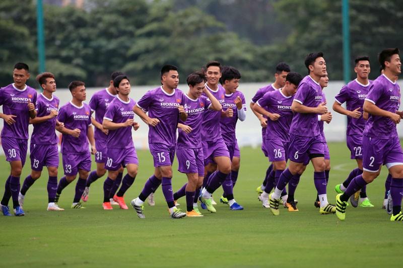 Triều Tiên rút khỏi vòng loại World Cup - ảnh 1
