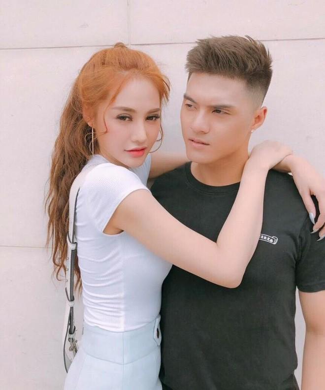 Những sao Việt đánh mất hình ảnh sau ồn ào hậu ly hôn - ảnh 1