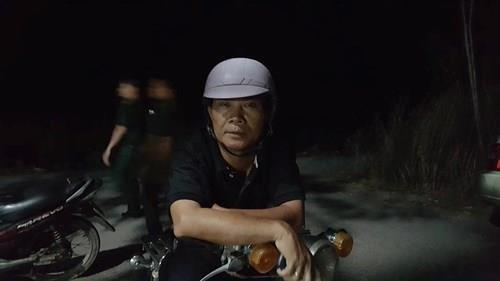 Chung kết hoa hậu biên giới Việt-Campuchia: Đẹp đến khó tin! - ảnh 3