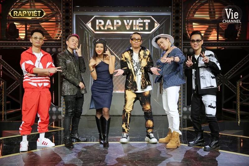 Fan Việt quyết tâm 'đè' Blackpink trên top trending - ảnh 2