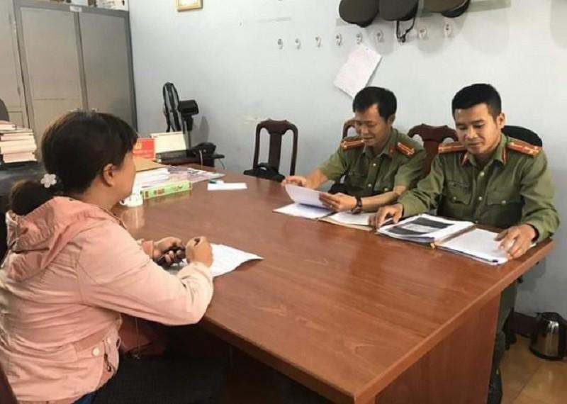 Bịa tin về Corona, 2 người ở Đắk Nông bị phạt 20 triệu  - ảnh 1