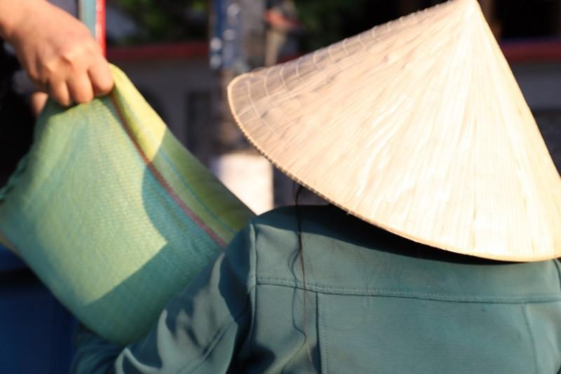 Đắk Lắk: Nhiều hình thức hỗ trợ trong mùa dịch - ảnh 3