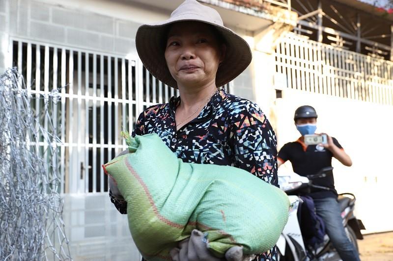 Đắk Lắk: Nhiều hình thức hỗ trợ trong mùa dịch - ảnh 7