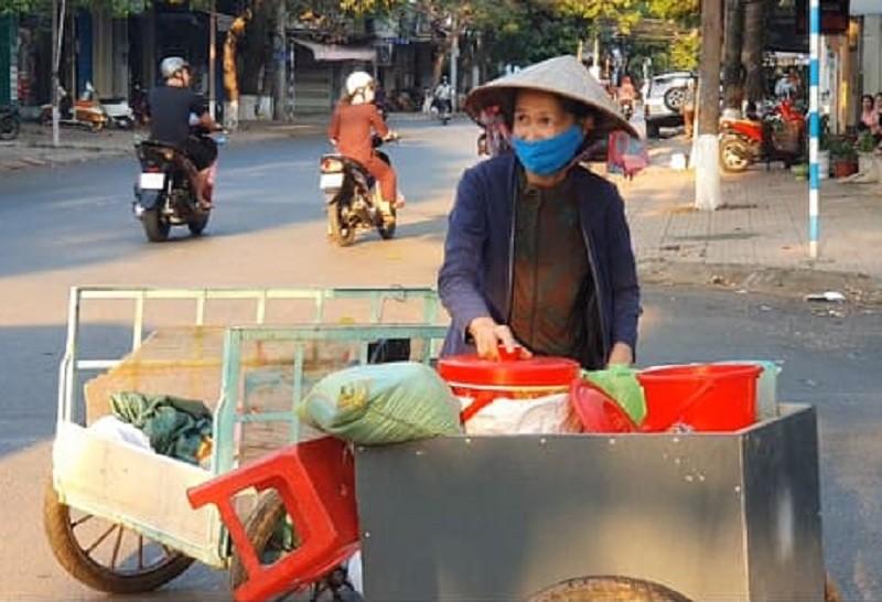 Đắk Lắk: Nhiều hình thức hỗ trợ trong mùa dịch - ảnh 5