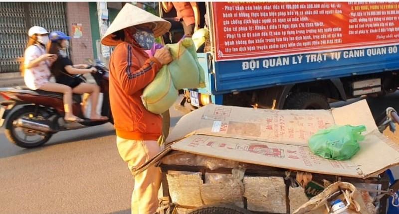 Đắk Lắk: Nhiều hình thức hỗ trợ trong mùa dịch - ảnh 6