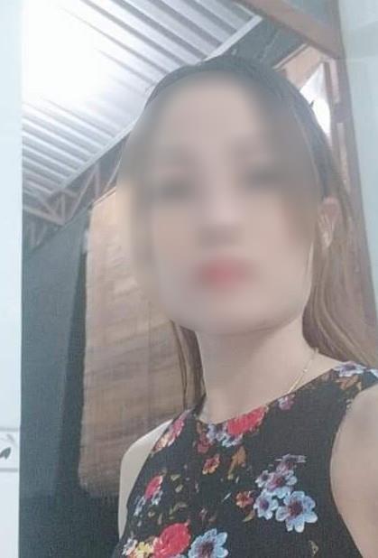 Bị đánh khi đang cầm dao, người vợ tấn công làm chồng tử vong - ảnh 2