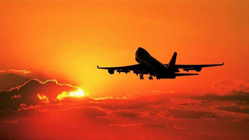 Tiếng nổ lớn ở Bình Phước không phải máy bay rơi - ảnh 1