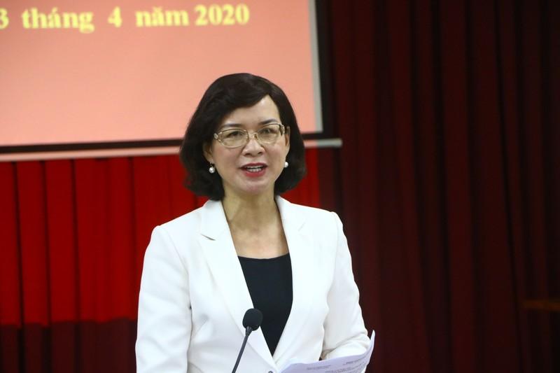Bình Phước sẽ xử lý nghiêm vụ phó chủ tịch HĐND huyện Hớn Quản - ảnh 2