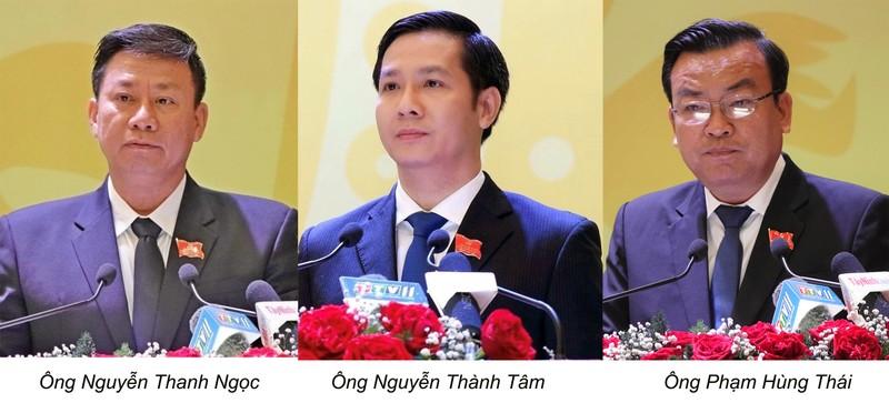 Tây Ninh: Phát triển kinh tế luôn đảm bảo quốc phòng - an ninh - ảnh 4