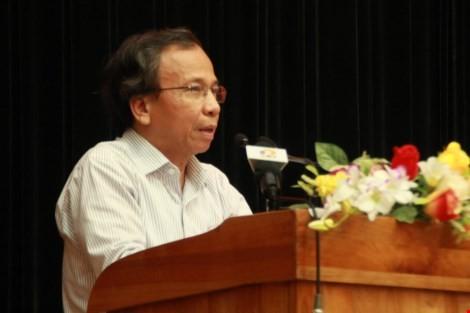Đà Nẵng yêu cầu hạn chế hội họp - ảnh 1