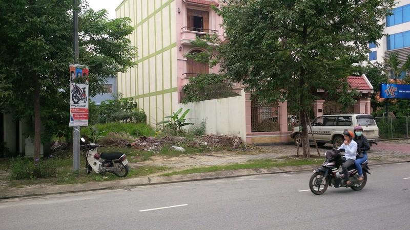 Không khởi tố cựu trưởng Ban Quản lý dự án TP Đà Nẵng - ảnh 1