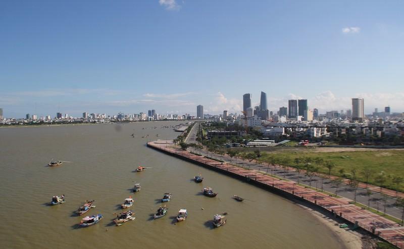 Đà Nẵng thừa hơn 15.000 lô đất tái định cư - ảnh 1