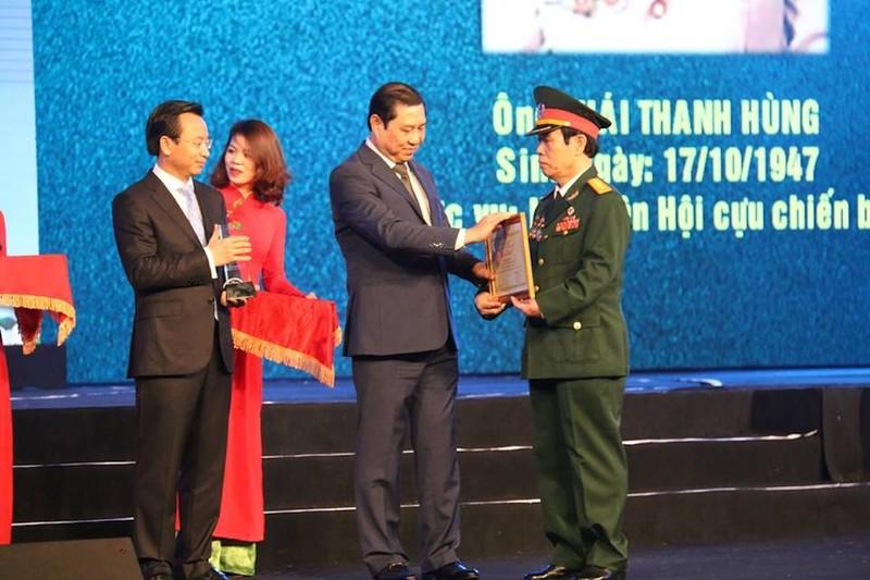 Thủ tướng: Đà Nẵng phải cạnh tranh được với Singapore - ảnh 3