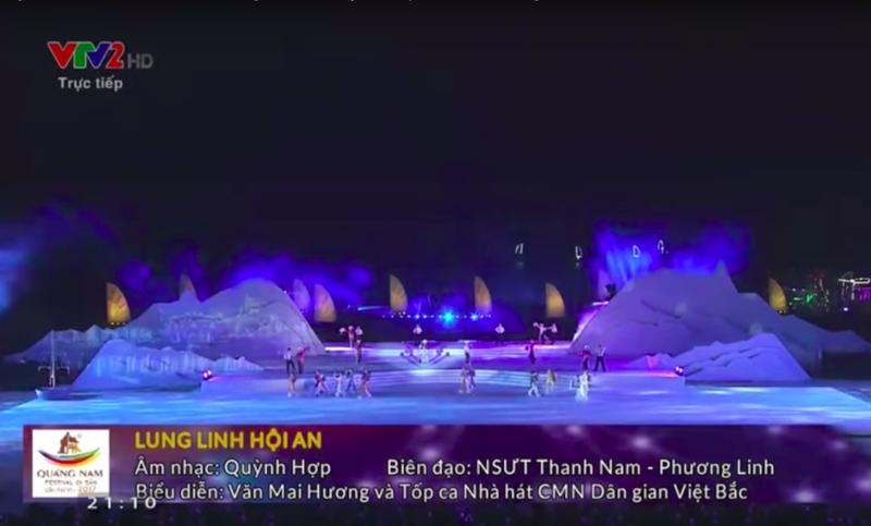 Nhạc sĩ Quỳnh Hợp bức xúc vì bài hát bị đổi tên - ảnh 2