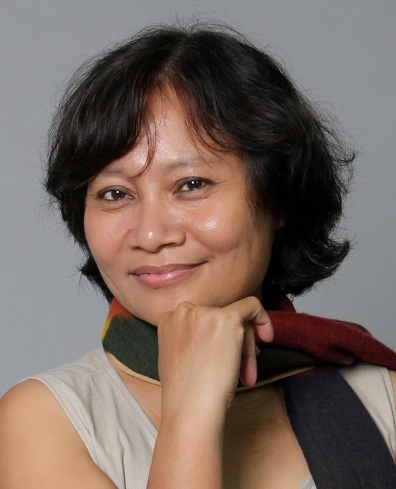 Nhạc sĩ Quỳnh Hợp bức xúc vì bài hát bị đổi tên - ảnh 3