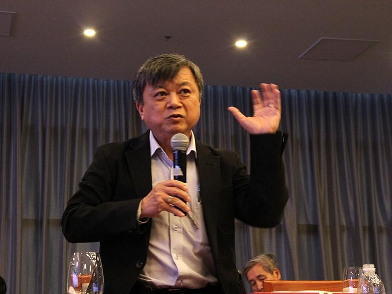 'Không cho phép xây dựng thêm ở Sơn Trà' - ảnh 2