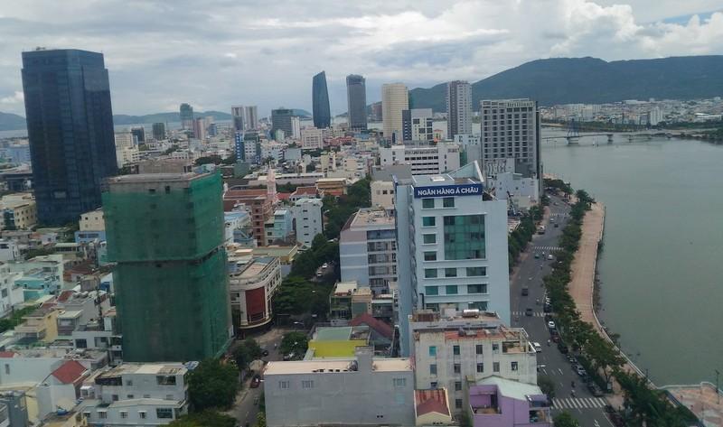 Đà Nẵng tổ chức Diễn đàn Đầu tư cực lớn - ảnh 1