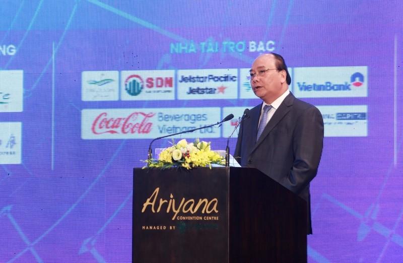Thủ tướng: Du khách phải đến Đà Nẵng một lần trong đời - ảnh 2