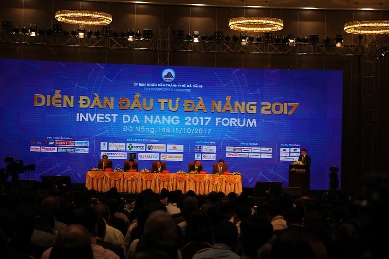 Thủ tướng: Du khách phải đến Đà Nẵng một lần trong đời - ảnh 1