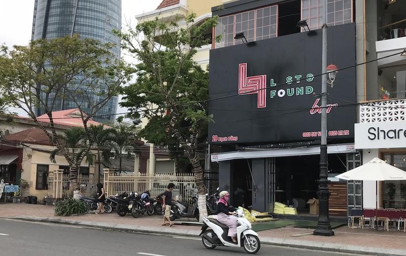 Vụ PV báo Giao Thông bị hành hung: Chủ quán bar nói gì? - ảnh 2